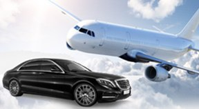 Opera Festivals Airport transfer